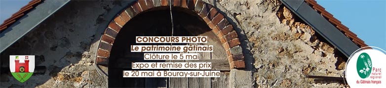 inventaire-bouray-concours-photo-2017-bandeau-web