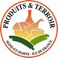 Produits et terroir 77