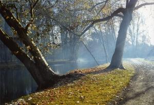 Vallee Juine©Aline Bonnotte
