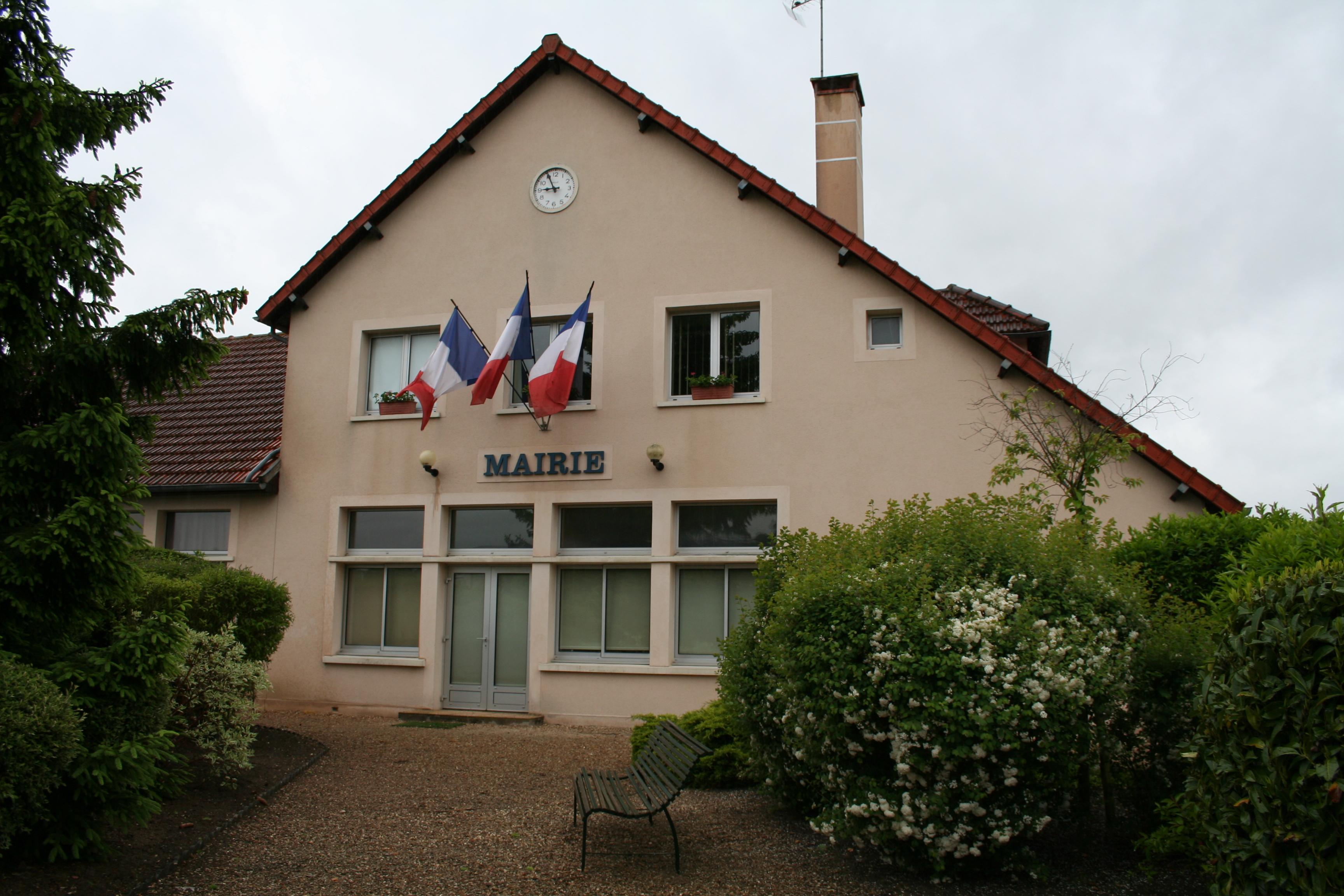Vayres sur Essonne Parc naturel régional du G¢tinais fran§ais