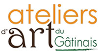 Association atelier des arts