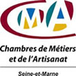 Chambre des métiers et de l'artisanat Seine et Marne