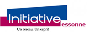 Initiative Essonne