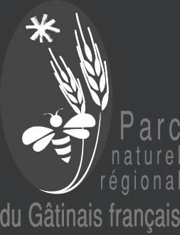 Parc naturel du Gâtinais français