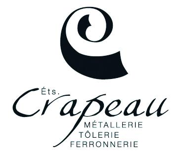 logo_crapeau