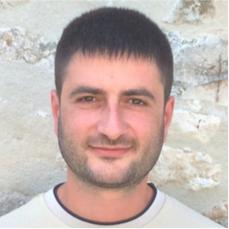 Adrien Philippopoulos