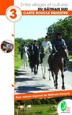 Boucle equestre Gatinais sud-couv