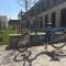 Le vélo électrique est-il fait pour vous ?