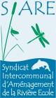Logo Siare