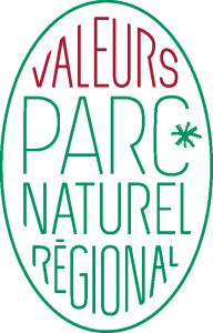 PNR_logo_degraisse_Pantone