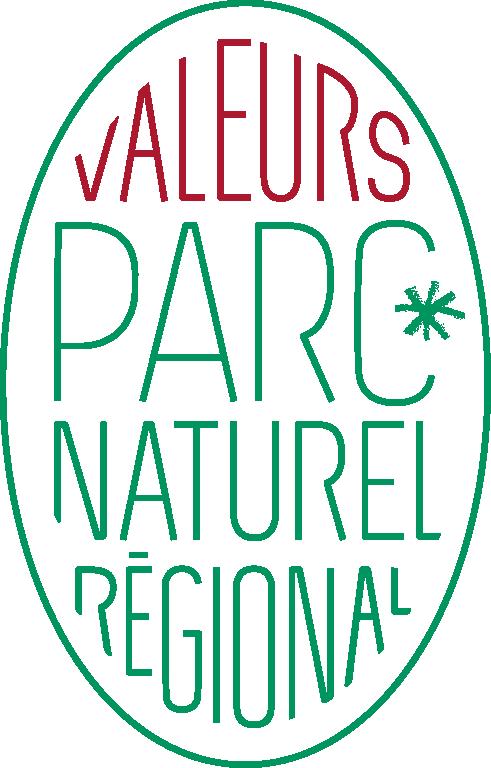 """Résultat de recherche d'images pour """"logo valeur parc"""""""
