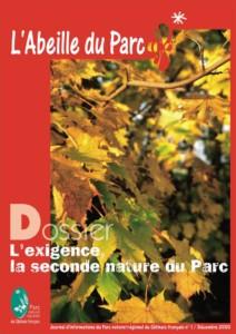 abeille-du-parc-1_hiver-2001
