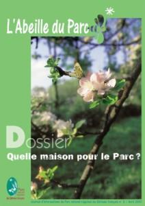 abeille-du-parc-2_printemps-2001