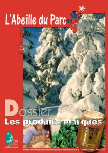 abeille-du-parc-5_hiver-2002