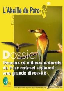 abeille-du-parc-7_ete-2002