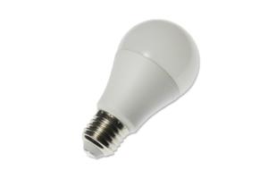 ampoule-led2