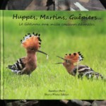 huppes-martins-guepiers-couv-web