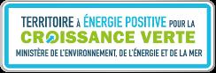 tepcv logo-vert-et-bleu