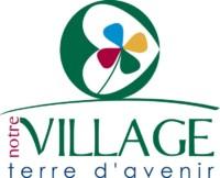 notre-village-terre-d-avenir-web
