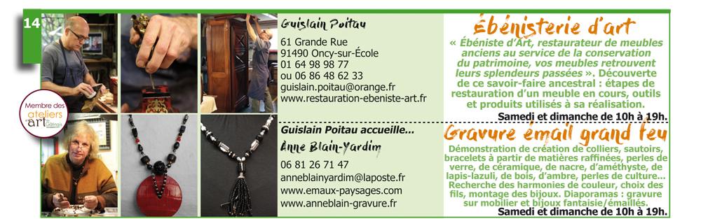 14-guislain-poitau-et-anne-blain-yardim
