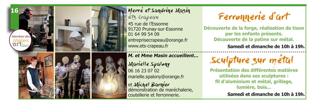 16-herve-masin-et-marielle-spalony-et-michel-barnier