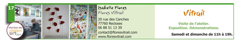17-isabelle-flores