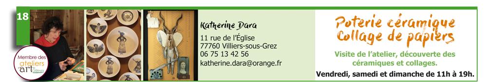 18-katherine-dara