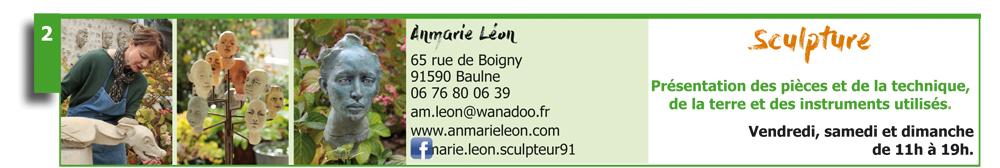 2-anmarie-leon