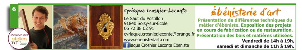 6-cyriaque-crosnier-leconte