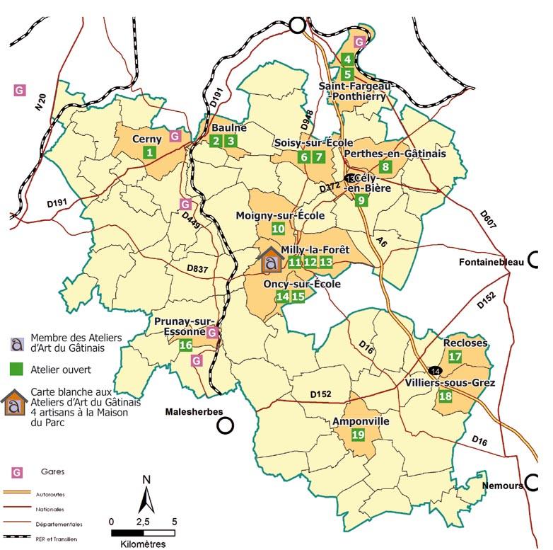 jema-2017-carte-web