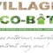 Village éco-bâti