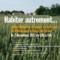 Habiter autrement à Soisy-sur-École : rdv participatif