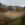 La mare de Brouy en cours de restauration