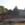 La mare de Chevrainvilliers en restauration